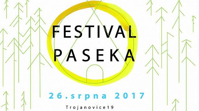 FESTIVAL PASEKA