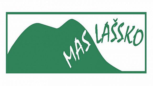 MAS Lašsko vyhlásila první výzvu v Operačním programu Zaměstnanost